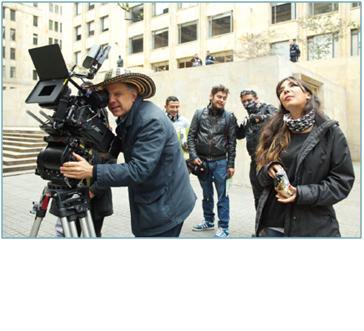 realizadores