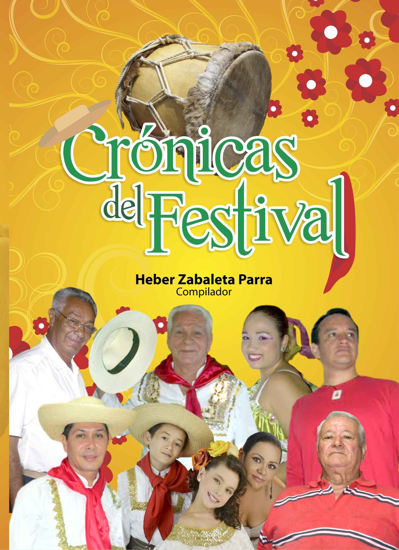 portada-cronicas-del-festival