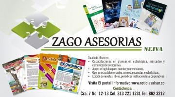 ZAGO ASESORIAS.cdr