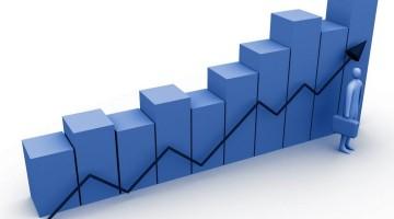 grafico-de-aumento-770x400