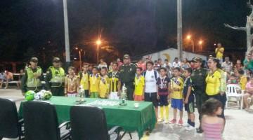 01-futbol-img-20161027-wa0151