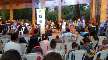 cultura-concierto-2