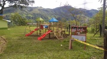parque-infantil-huila